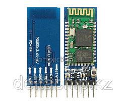ARDUINO Bluetooth Shield HC-05