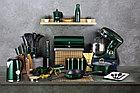 Тажин Berlinger Haus Emerald Edition BH-1990, фото 3