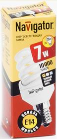 Лампа NCL-SF10-07-827-E14 94 095 Navigator