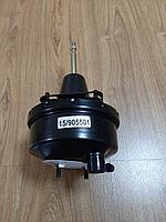 Тормозной вакуум для Hidromek 102B