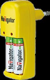 Зарядное устройство NCH-215 94 470 Navigator