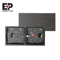 Светодиодный модуль p5- SMD RGB внутренний 320*160 мм