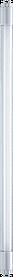 Лампа NLL-T8-11-230-6,5K-G13 94 064 Navigator