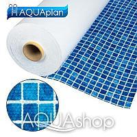 ПВХ пленка AquaPlan Mosaic, толщина 1,5 мм