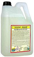 STONE-BASIC (СТОУН-БЭЙСИК)