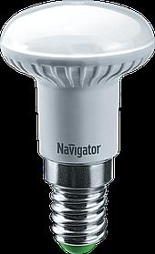 Лампа NLL-R39-2.5-230-2.7K Е14 94 261 Navigator