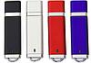 Промо флешка пластиковая 2, 4, 8, 16, 32, 64 гб (зажигалка), фото 3