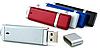 Промо флешка пластиковая 2, 4, 8, 16, 32, 64 гб (зажигалка), фото 5