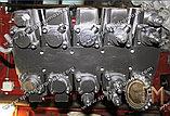 Гидрораспределитель ГР-520 экскаватора ЕК-18, ЕК-12, ЕК-14, фото 2