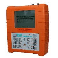 Течеискатель корреляционный Лидер-КТМ-250