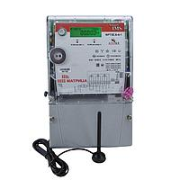 Счетчик электроэнергии Матрица NP 73E.6-4-1 (G-Rs)