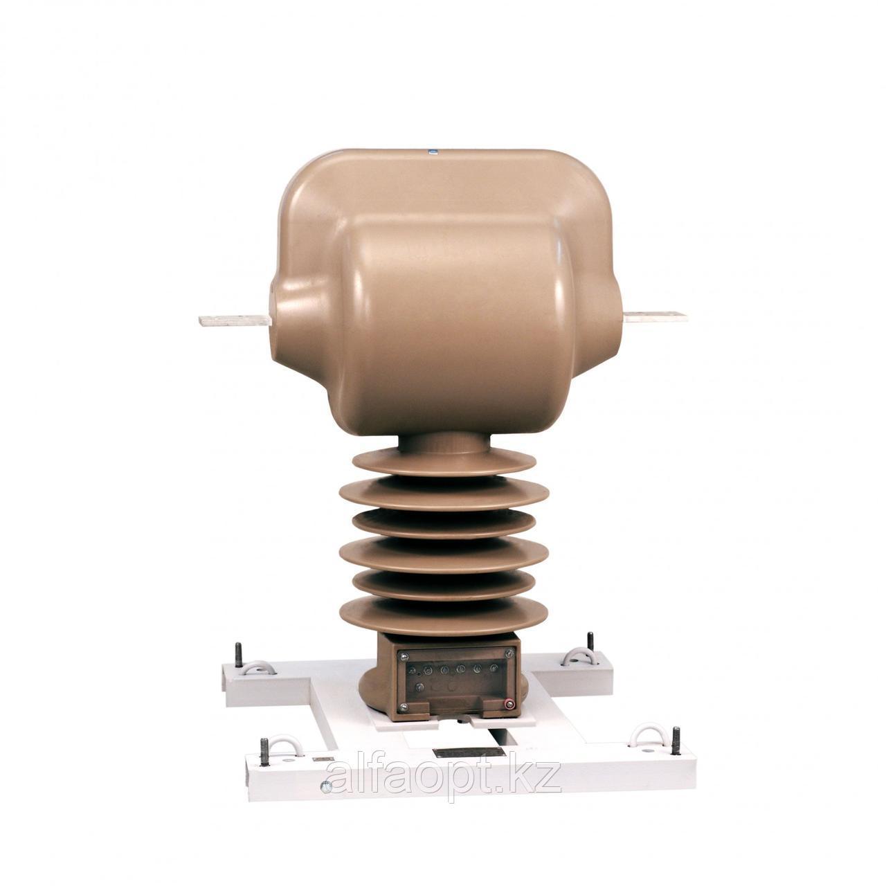 Трансформатор тока ТОЛ-35 III-II