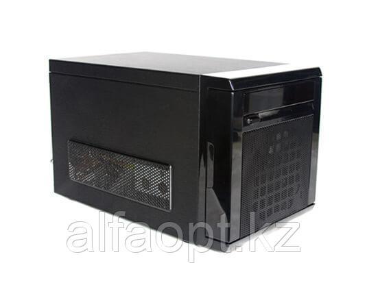 Выделенный сервер «СТРИЖ.Box»