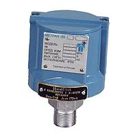 Датчик избыточного давления Метран-55-ДИ-515-МП-t1-050-1,6МПа-42-ШР-М20