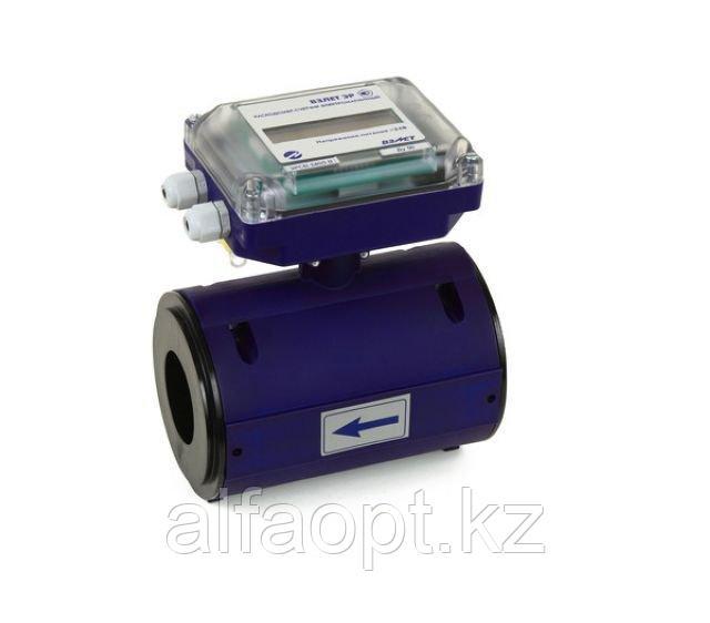Расходомер Взлет ЭРСВ-440Л В  (Ду100)