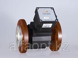 Расходомер Теплоком ПРЭМ-100 (Фланец Класс B1)