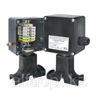 Коробка соединительная РТВ 401(П)-1П/0