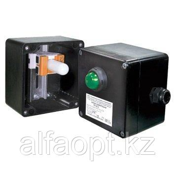 Коробка соединительная РТВ 402-1Б/2П-ИС