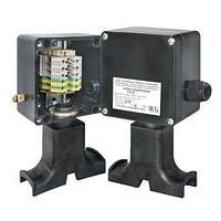 Коробка соединительная РТВ 405(П)-1П/0