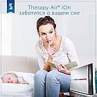 Очиститель воздуха THERAPY AIR ION от Цептер, фото 5
