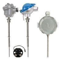 Термопреобразователь Логика ТСПУ-205 (С3 (–10...+70 °С))