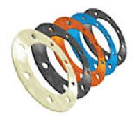 Дополнительный комплект прокладок Термотроник (DN20)
