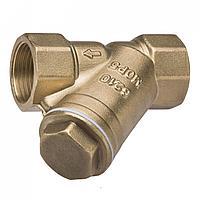 Фильтр газовый ФГП Ду32