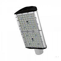Светодиодный светильник без функции быстросъемности Магистраль V3.0 100 ЭКО Мультилинза (135*55°; 100Вт;
