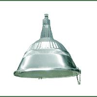 Светильник РСП16 (400-234У3)