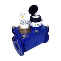 Комбинированный счетчик воды Водоприбор КВМ DN-50 (50)