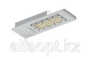 Уличный светильник Strada L (120 W; 12350Lm)