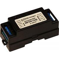 Блок питания 5ВР220-124Д (1-канал 0,035А)