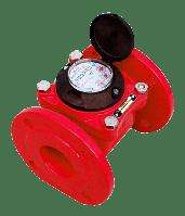 Счетчик воды ВДТГ-М 150° (фланцевый) (Ду50)