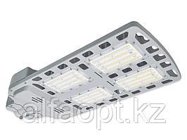 Уличный светильник Strada E (120 W; 15500Lm)