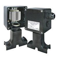 Коробка соединительная РТВ 403-2П/0, фото 1