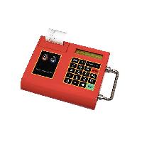 Теплосчетчик Streamlux SLS-700PE (Эконом)