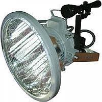 Прожектор ГО12В (2000-512У1)