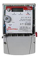 Счетчик электроэнергии Матрица NP 73L.3-5-2