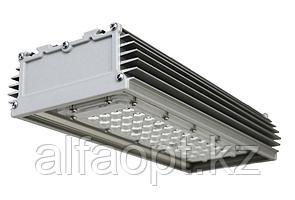 Светильник светодиодный OMES консольный УКС04 (200)