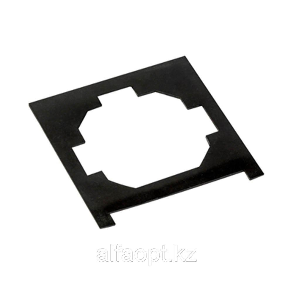 Прокладка R-SENZ-ACC-IP44GASKET