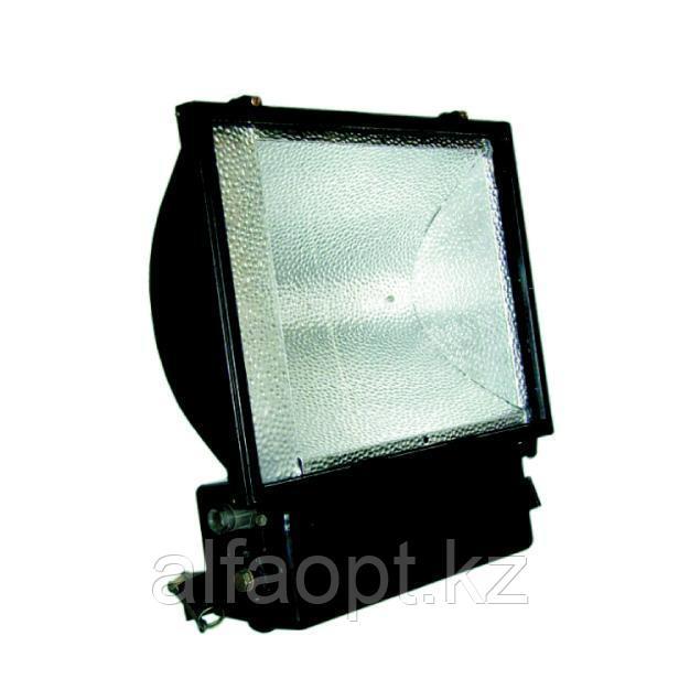 Светодиодный Прожектор ЖО 07В-400 (01)