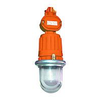 Светильник аварийный взрывозащищенный РСП21ВЕх (125-111У1)