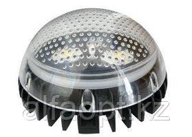 Светильник светодиодный OMES ЖКХ-02 (5)