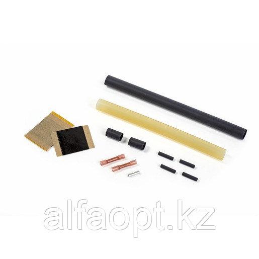 Термоусаживаемый набор для ремонта/сращивания U-RD-ACC-SP