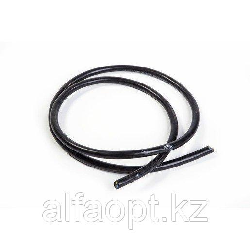 Термостойкий силовой кабель (холодный ввод) VIA-L1, 3x6мм2