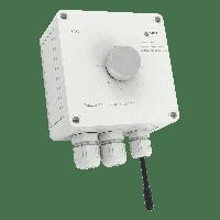 Одноуровневый термостат TEV-3