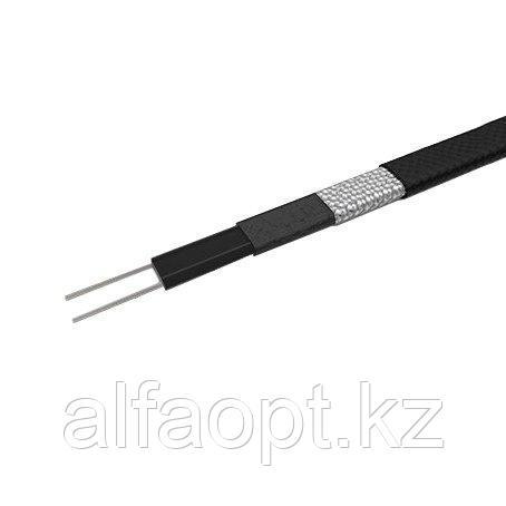 Саморегулирующийся нагревательный кабель Fujikura PGS-8-2SJP