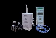 Счетчик электроэнергии РиМ 129.04 (ВК1 )