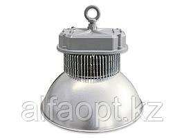 Промышленный светодиодный светильник Luminoso A2 (110 W; 12400 Lm)