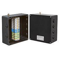 Коробка соединительная УСК 25.М32